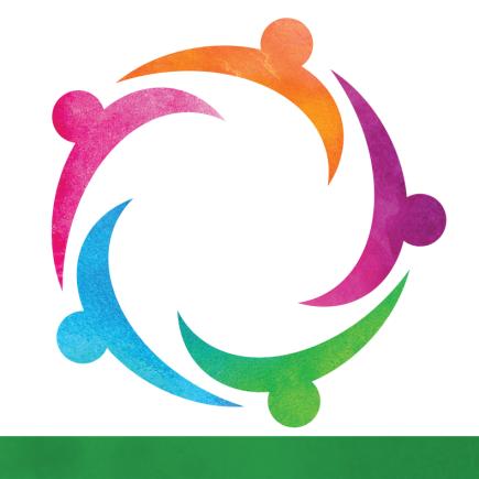 CooperVision inclusive culture